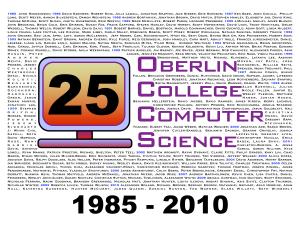 OCCS Alumni 1985 -- 2010